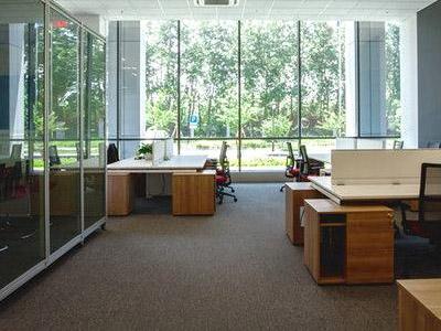 移动办公室-小型移动办公室